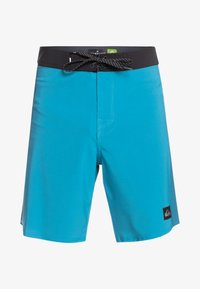 Quiksilver - Swimming shorts - fjord blue - 3