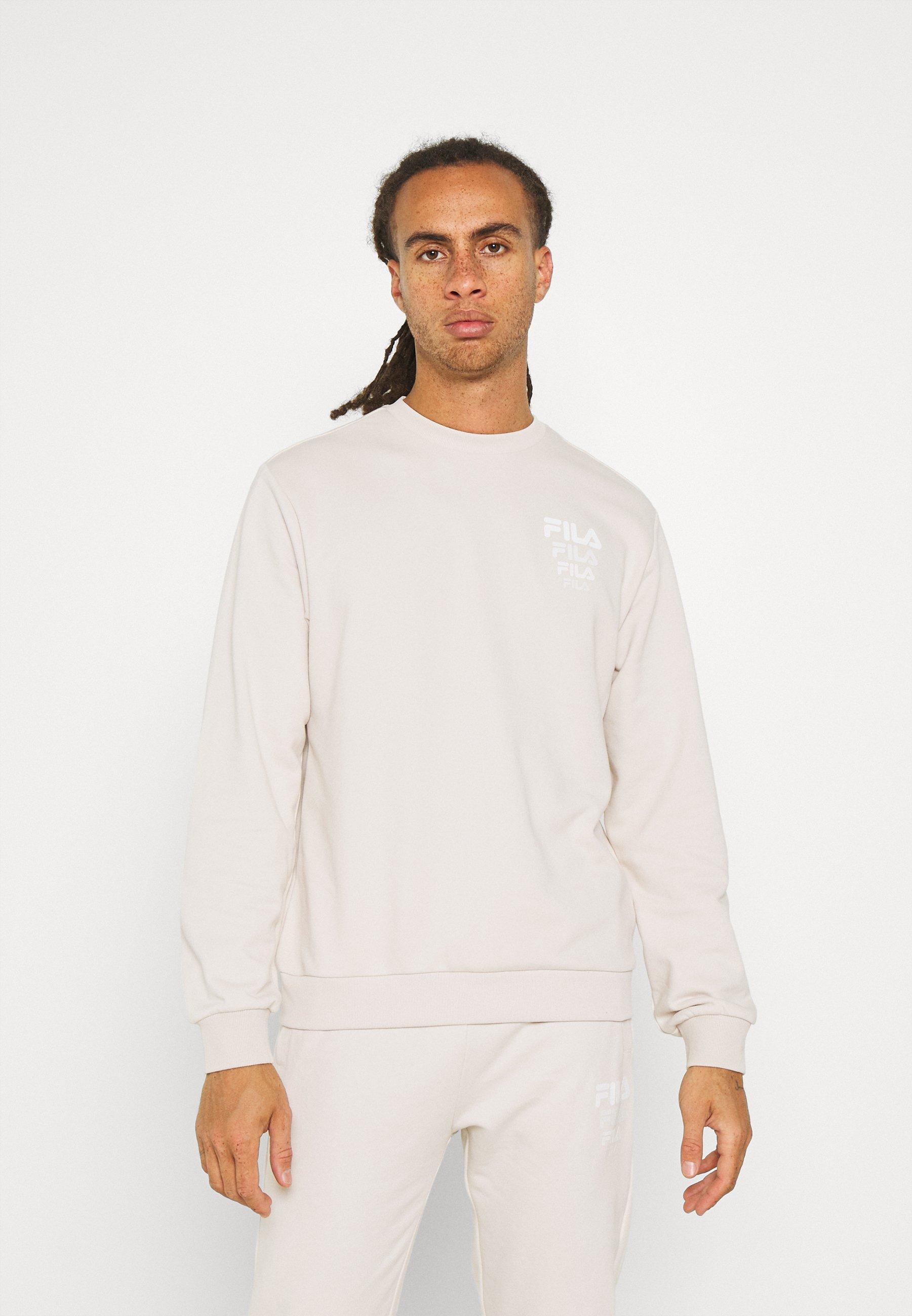 Men LIAM CREW  - Sweatshirt