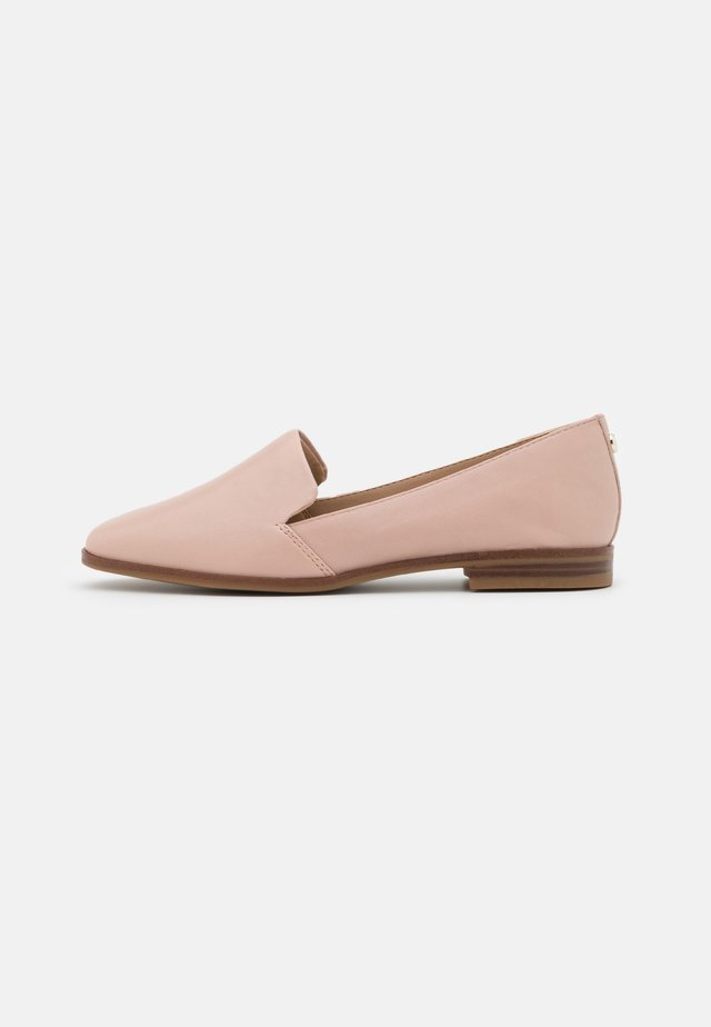 VEADITH - Loafers - light pink