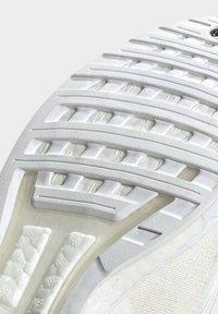 adidas by Stella McCartney - Neutrální běžecké boty - white - 7