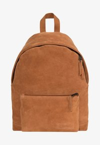 Eastpak - Rucksack - ocher/ brown - 2