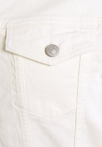 Selected Homme - SLHJEPPE - Jeansjakke - white denim - 6
