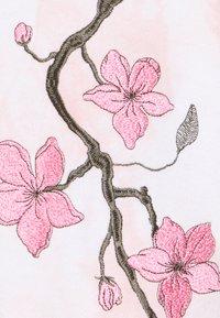 YOURTURN - UNISEX - Hoodie - pink - 2