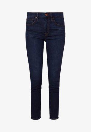 Jeans Skinny Fit - deep indigo
