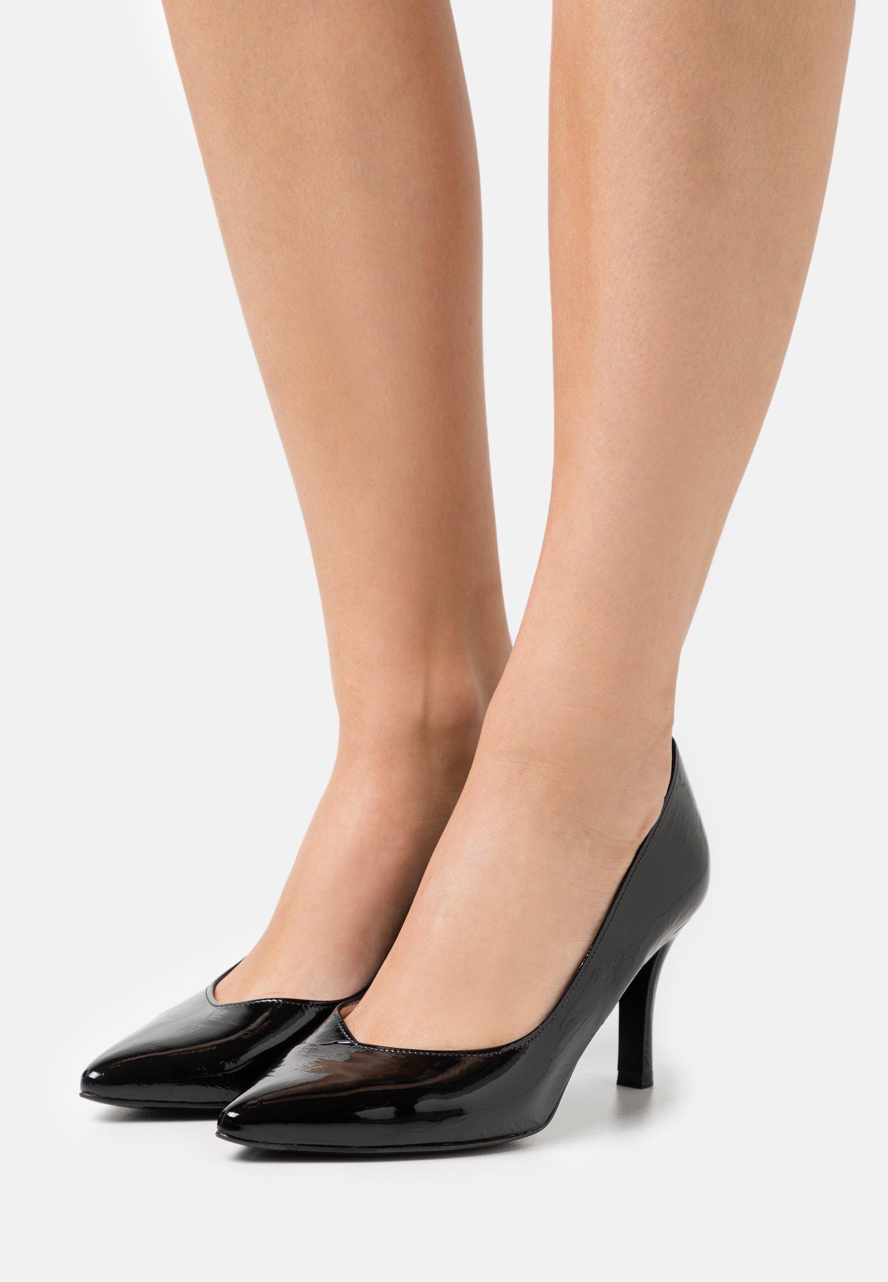 Women ELFI - Classic heels