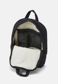 The North Face - CITY VOYAGER DAYPACK UNISEX - Batoh - black - 2