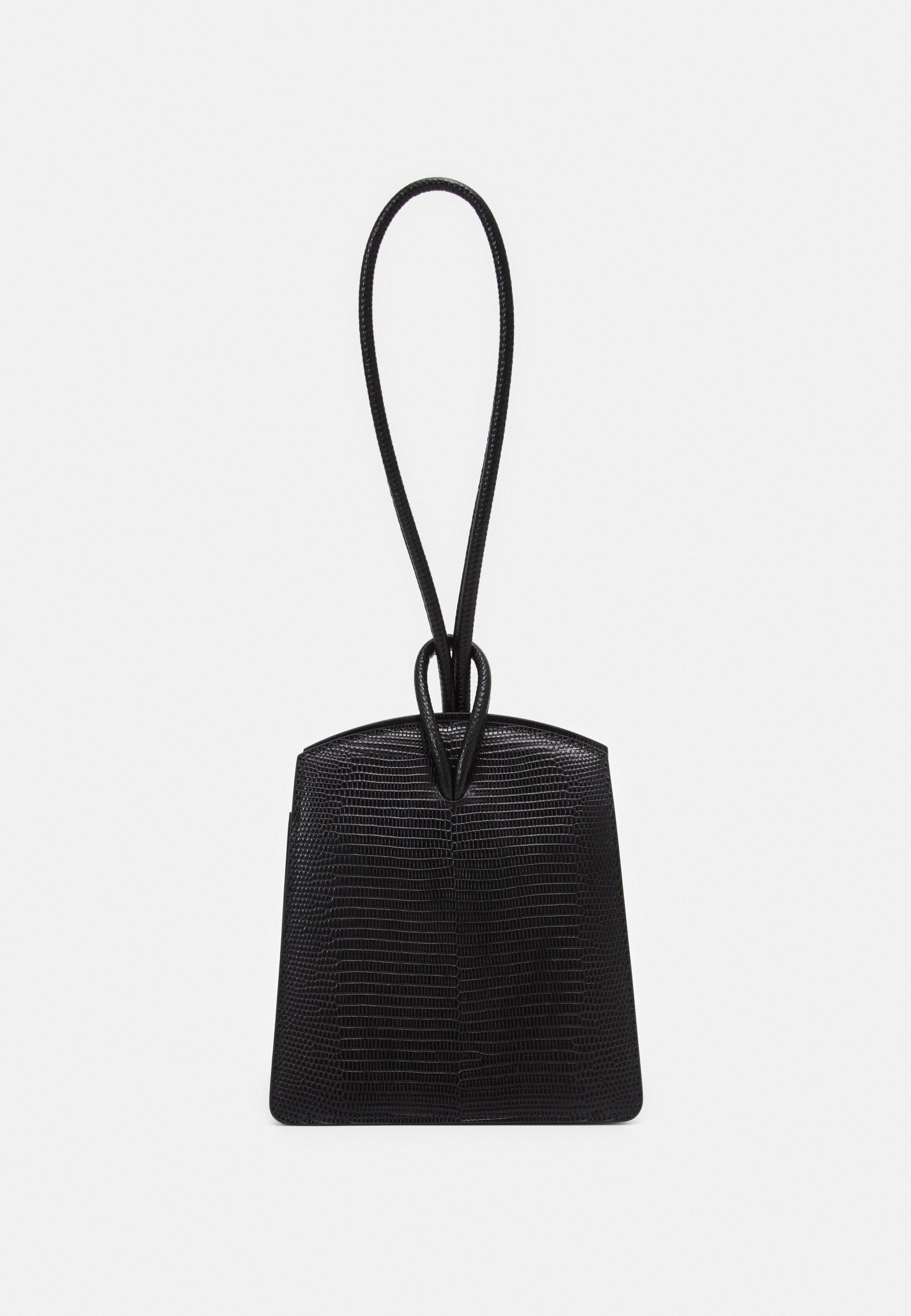 Women LOOP BAG - Handbag