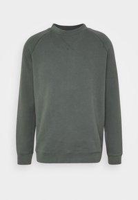 Won Hundred - MARCO - Sweatshirt - urban chic - 3