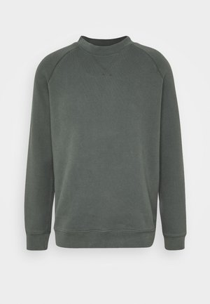MARCO - Sweatshirt - urban chic