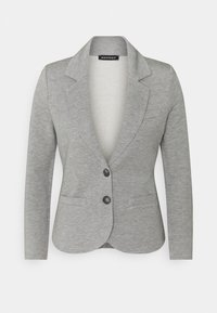 Repeat - BLAZER - Blazer - grey - 0