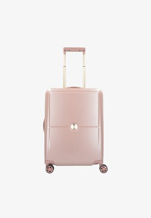TURENNE  - Trolley - light pink