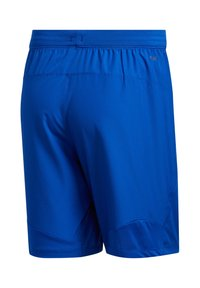 adidas Performance - Sports shorts - royalblau - 3