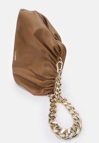 Steve Madden - BREVIVE - Handbag - tan - 4