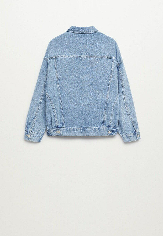 Enfant ESTRELLA - Veste en jean