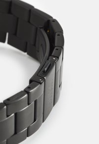 HUGO - SEEK - Watch - schwarz - 3