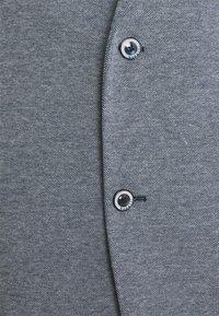 Bugatti - PLUS - Blazer jacket - grey - 3