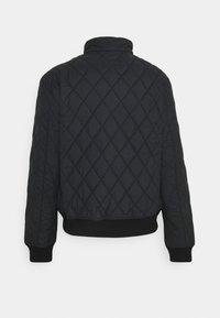 Polo Ralph Lauren - Jas - black - 9