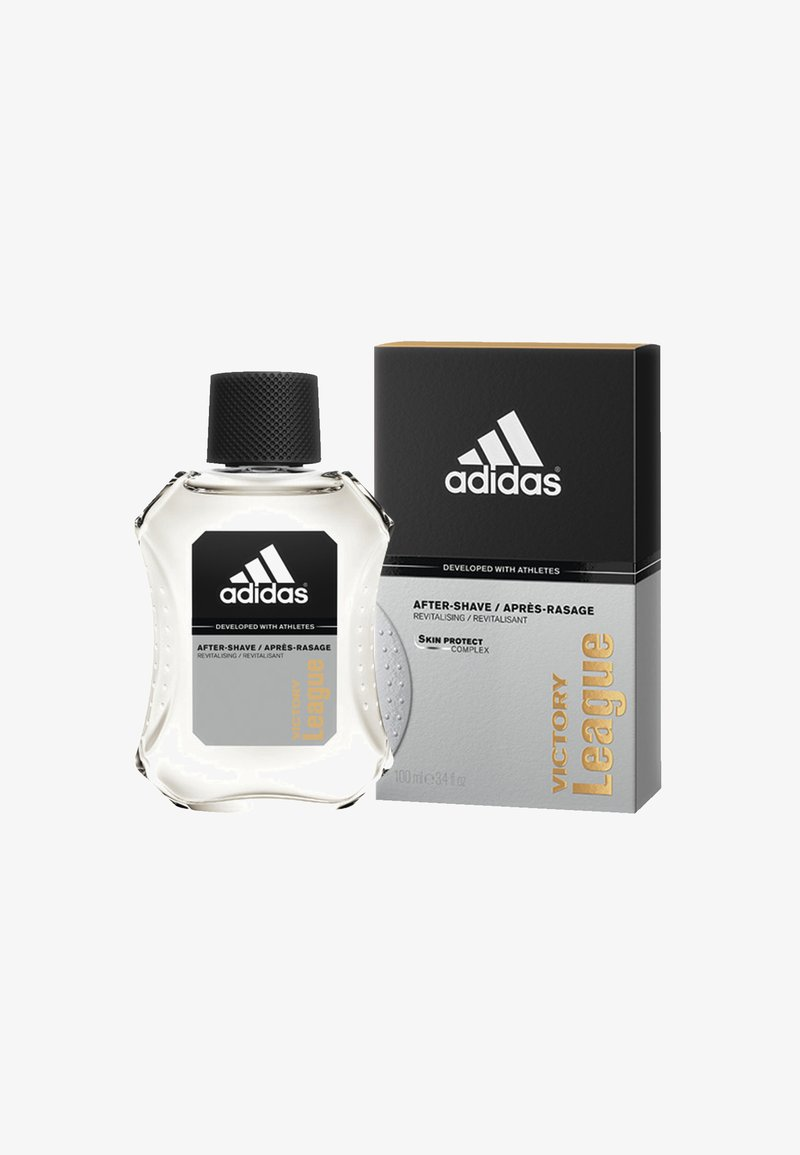 Adidas Fragrance - VICTORY LEAGUE AFTER SHAVE - Po goleniu - -