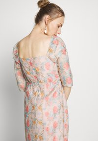 Glamorous Bloom - DRESS - Day dress - multi-coloured - 3