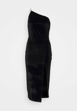THE BEST DRESS - Koktejlové šaty/ šaty na párty - black