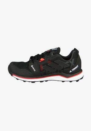 Sneakers basse - core black