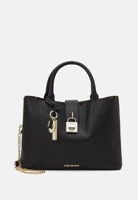 Steve Madden - TOTE - Handbag - black - 0