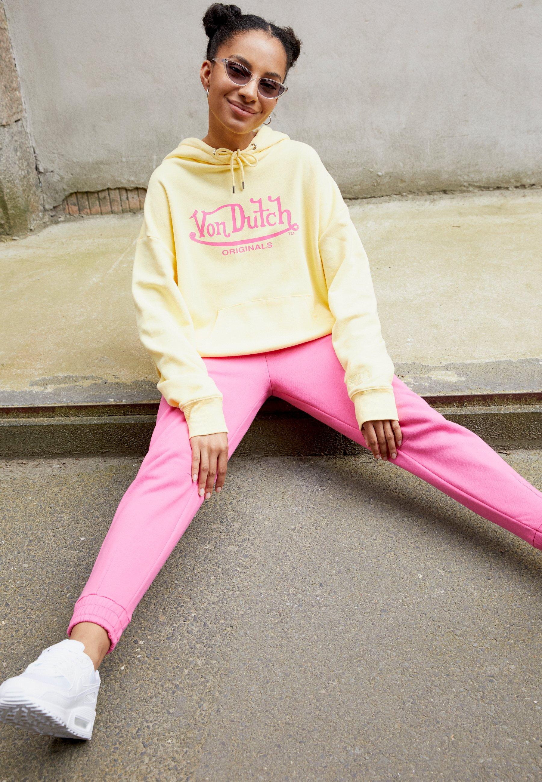 Women MARLEY - Sweatshirt