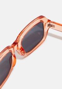 Zign - UNISEX - Sunglasses - pink - 2