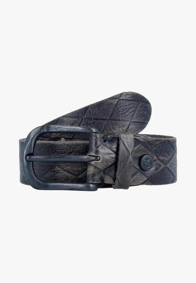 Cintura - grau taupe