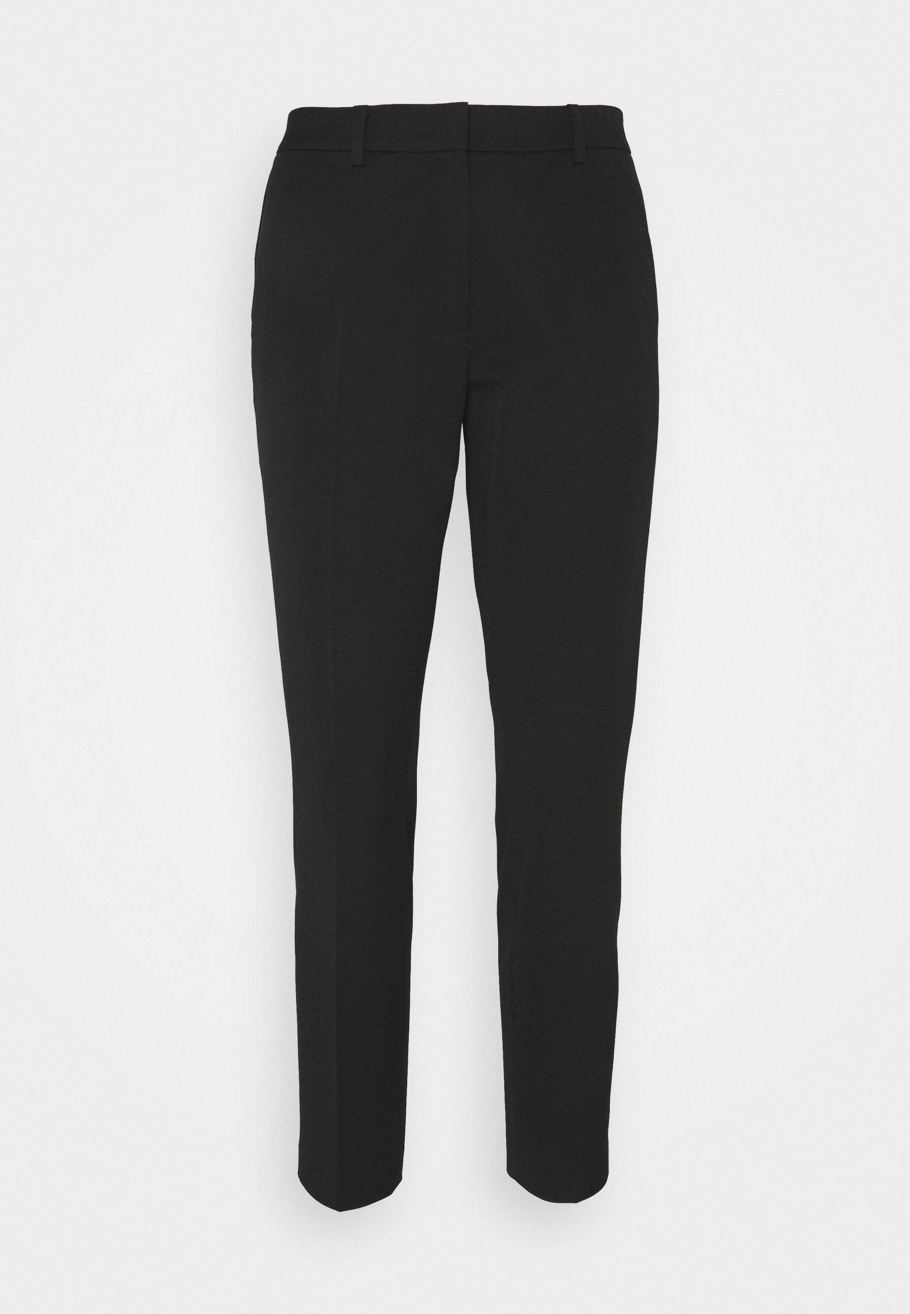 Women TROUSER - Trousers