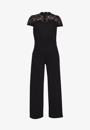 ONLMONNA  - Jumpsuit - black