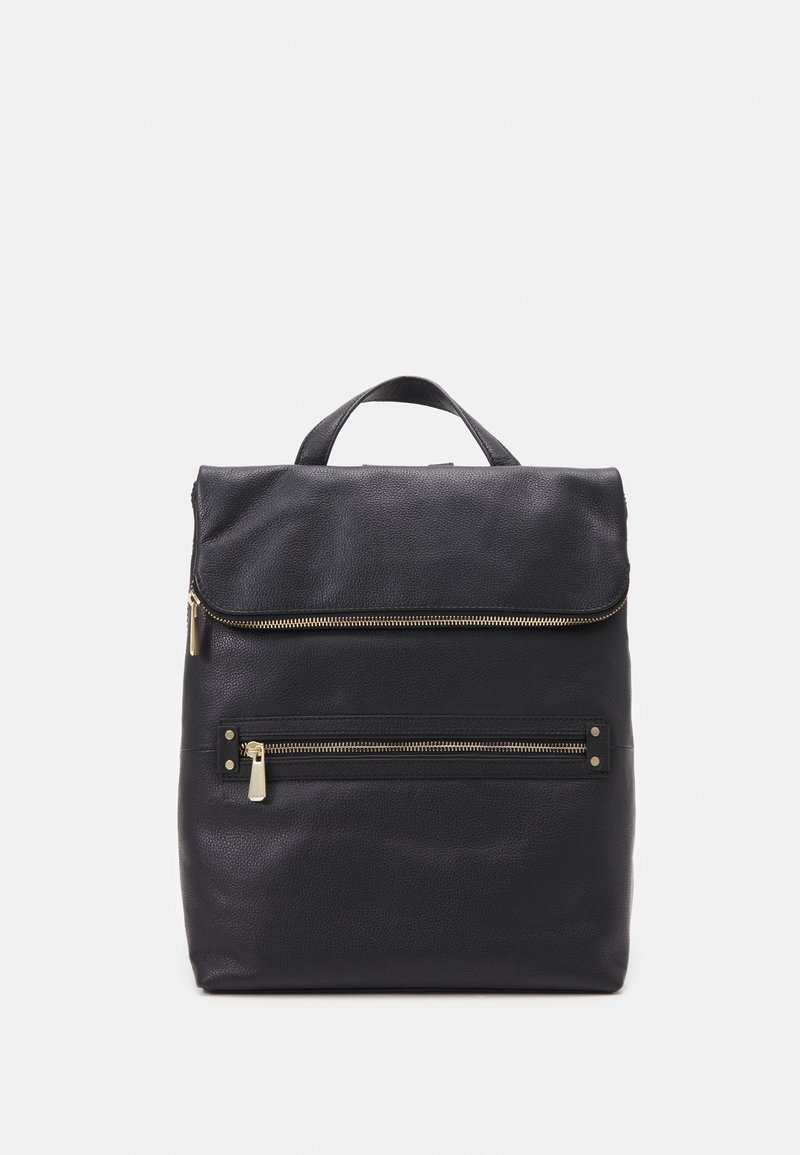 Marks & Spencer London - BACKPACK - Rucksack - black