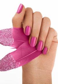 Essie - NAIL POLISH - Nail polish - 248 madison ave-hue - 2