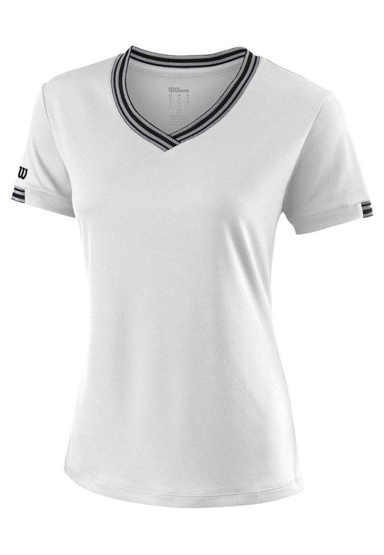 Damen TEAM - T-Shirt print