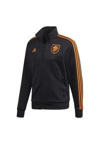 adidas Performance - NIEDERLANDE TRK JKT - Training jacket - black - 10