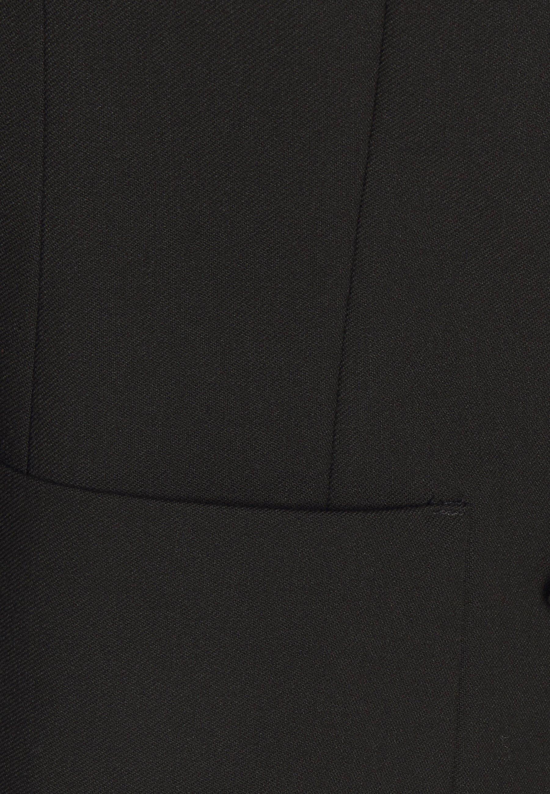 VOSTRE Blazer noir