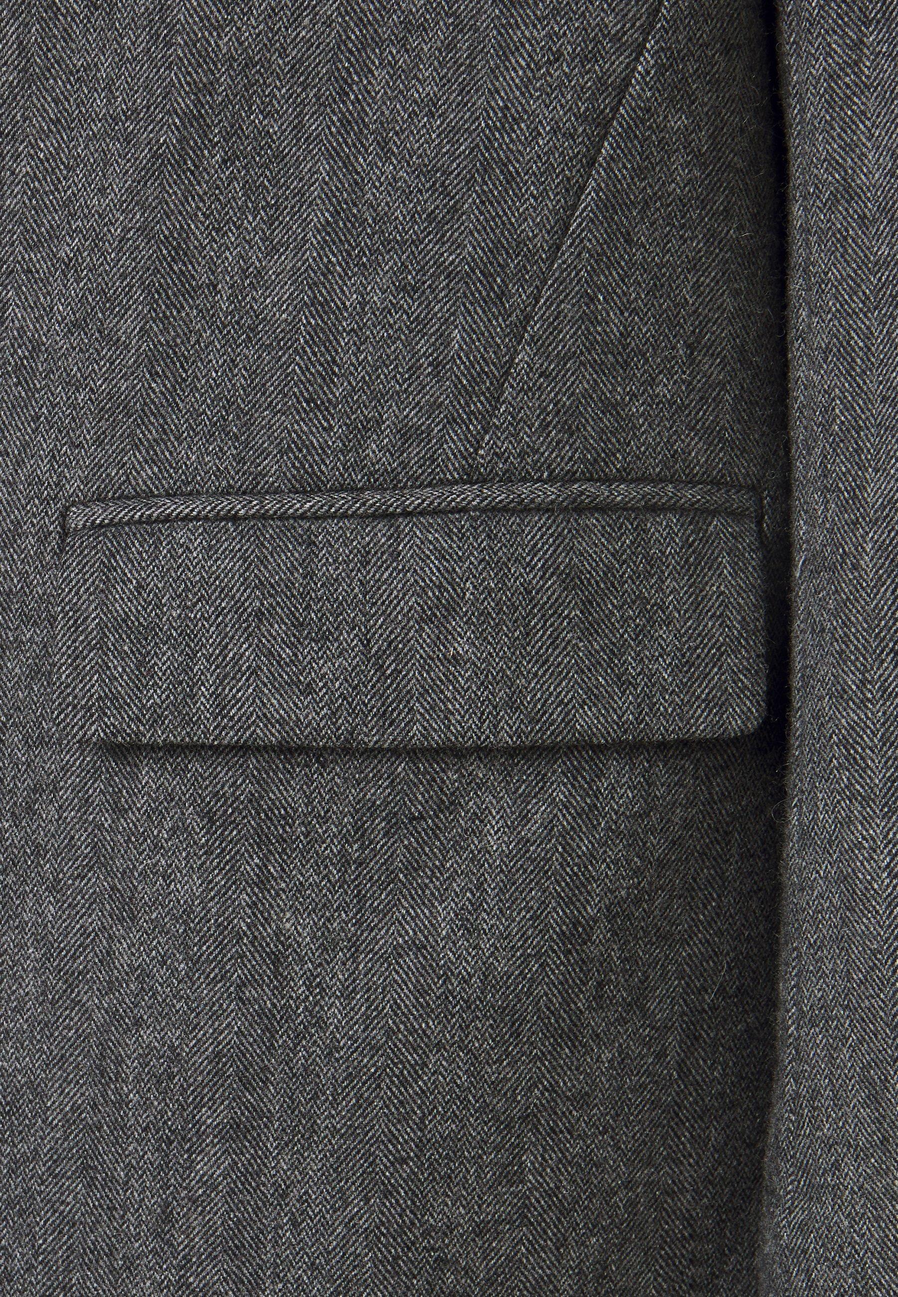 Pepe Jeans STELLA Blazer deep grey/anthrazit