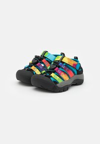 Keen - NEWPORT H2 UNISEX - Walking sandals - rainbow - 1