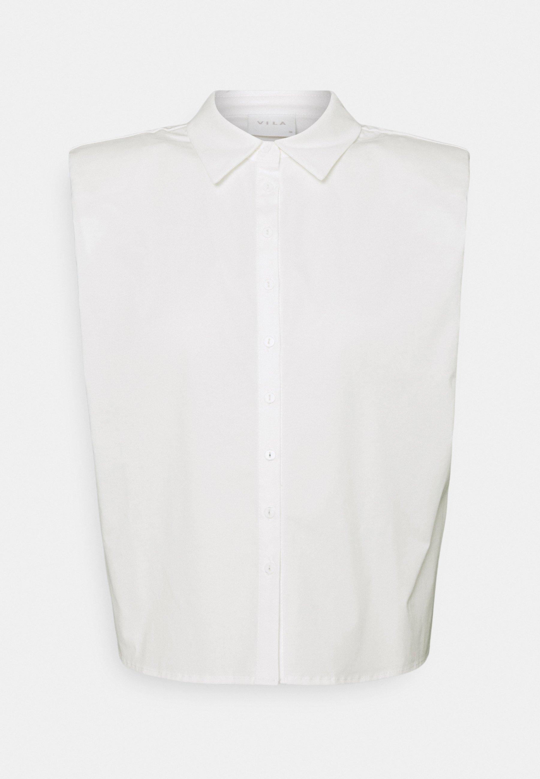 Women VIMELISA - Button-down blouse