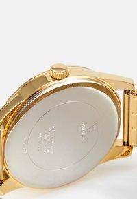 Guess - Watch - light gold-coloured - 2