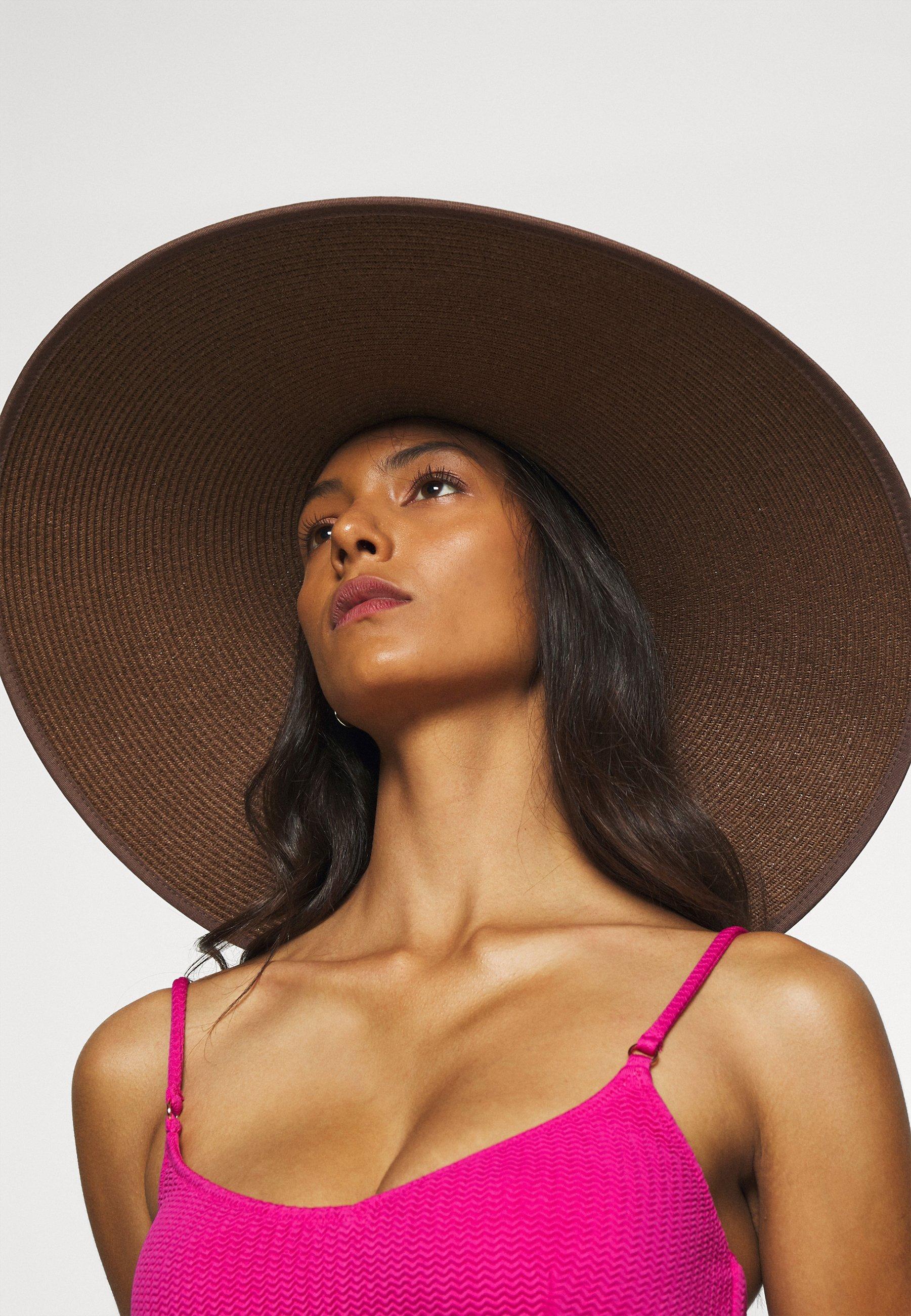 Women SEA DIVE HIPSTER - Bikini bottoms
