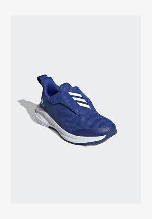 FORTARUN AC SHOES - Stabilty running shoes - blue