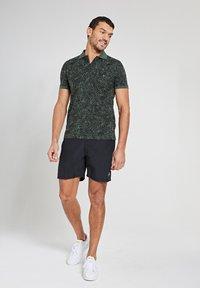 Shiwi - Polo shirt - cilantro - 1