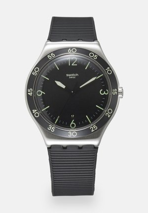 SUIT BIG CLASSIC - Watch - black