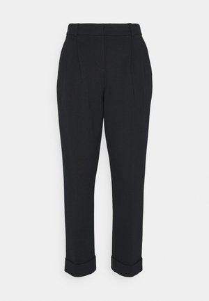 MARENI - Trousers - forever blue