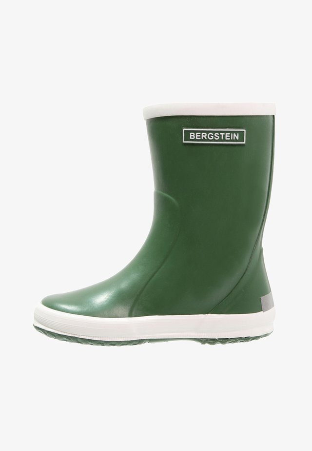 RAINBOOT - Stivali di gomma - forest