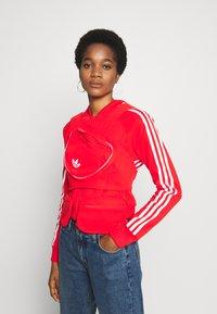 adidas Originals - Trainingsvest - red - 0