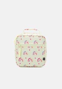 GAP - UNISEX - Handbag - new honeysuckle - 0