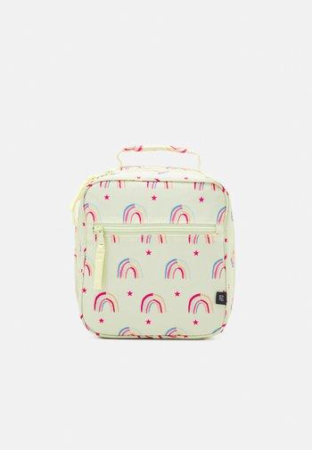 UNISEX - Handbag - new honeysuckle