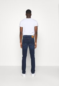 Diesel - D-LUSTER - Slim fit jeans - ewer - 2